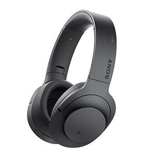 Sony MDR-100ABN Kopfhörer in verschiedenen Farben für 199€ [Amazon]