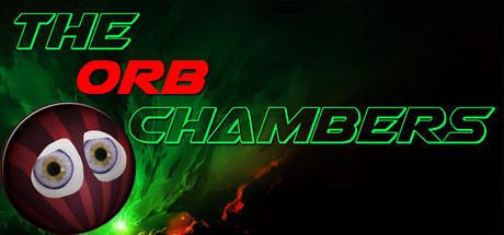 [STEAM] The Orb Chambers (3 Sammelkarten) + The God's Chain (3 Sammelkarten) @Simplo