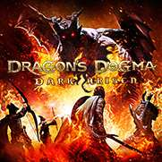 (Steam) Dragon's Dogma: Dark Arisen für 10,11€ @ Gamersgate