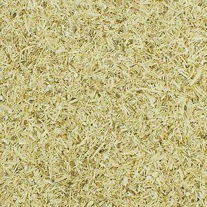 4 kg Taigawurzel TEE (geschnitten, nicht gerührt)