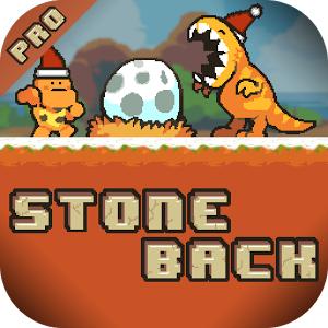 [Android] StoneBack | Prehistory | PRO - kostenlos statt 0,59€