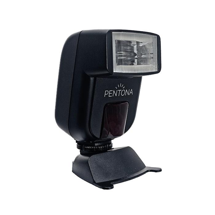 Pentona Blitz MidiSight Sony für Multi Interface Shoe ab 29,95 EUR