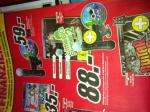 PS3 Move Starter Pack & Little Big Planet 2 Collector's Box für nur 88€