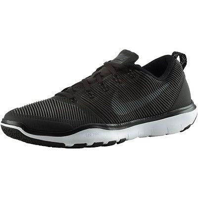 Nike Free Train Versatility für 48,75€ inkl. Versand auf Ebay