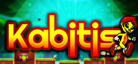 [STEAM] Kabitis (3 Sammelkarten) @Game Giveaway of the Day