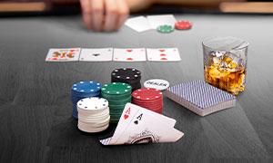 Poker Set für 0 € + 5,97 € VSK + 2 weitere freebies