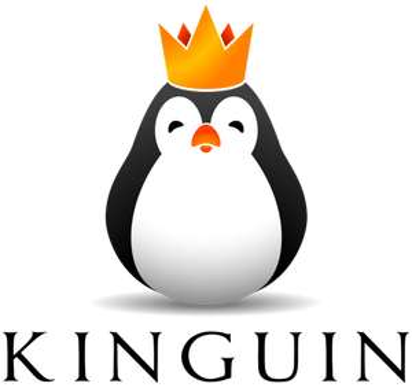 (Kinguin) 40% auf ausgewählte Spiele, z.B GTA 5 für 14,50€