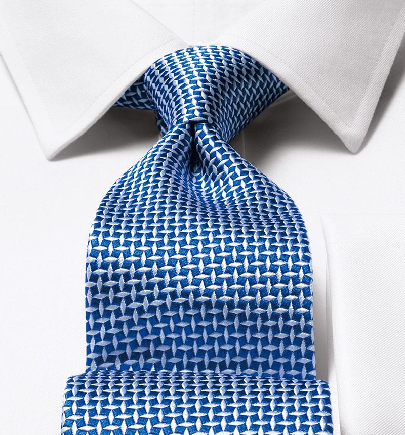3 Charles Tyrwhitt Hemden für 69 Euro (+6,95 Versand) + optional 30 Rabatt auf Schuhe