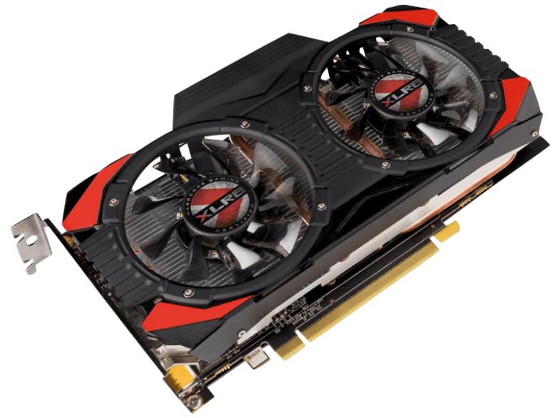 Gönn-Dir-Dienstag bei Media Markt mit einigen Logitech-Produkten und dem AOC AGON AG241QG (24 Zoll, 1440p, 144+ Hertz und G-Sync) für 379€ oder der PNY GeForce GTX 1060 XLR8 OC Gaming für 249€