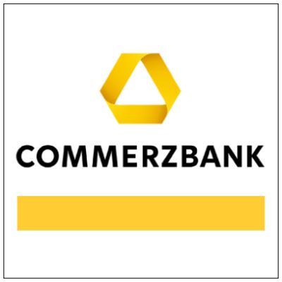 Kostenloses Girokonto + Kreditkarte ohne Mindestgeldeingang mit 150€ Startguthaben + 75€ KwK