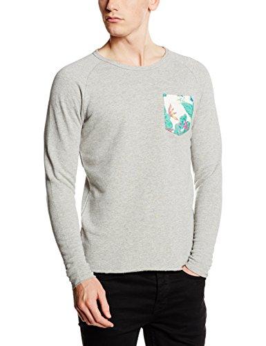 Sweatshirt Jack & Jones(AMAZON)