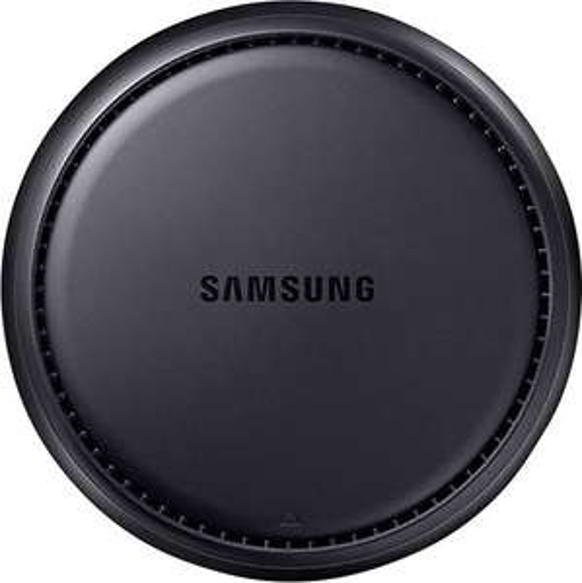 Samsung DeX Station für das S8 / S8+ für 94,01€