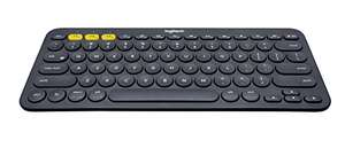WHD Amazon Logitech K380 Tastatur ital oder frz ab 8,09€