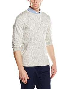 JACK & JONES Sweatshirt (AMAZON)