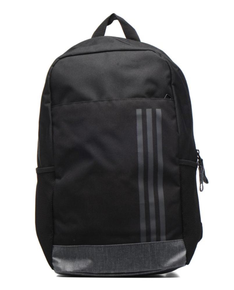 Schlicht & Schwarz: Adidas Performance Rucksack A Classic M 3S für 16,70€ inkl. Versand