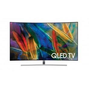 300,-€ Rabatt auf alle SAMSUNG-QLED-PREMIUM-TVs bei Masters.de