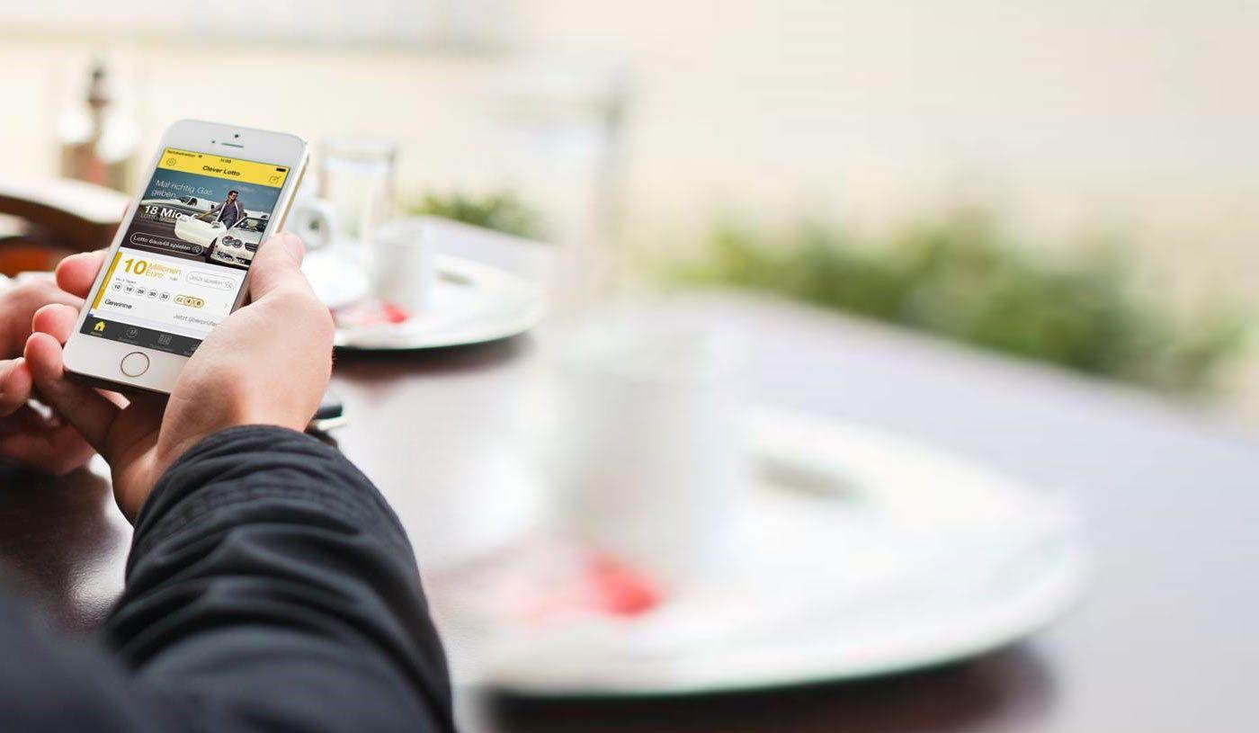 Telekom Mega Deal der Woche: 5€ Guthaben bei Clever Lotto - Für Telekom-Kunden (Mobilfunk?)