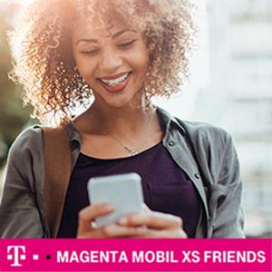 Telekom Magenta Mobil XS (29,99 € / Monat, 1 GB LTE) für junge Leute + Apple iPhone 6s Plus 32 GB für 1 €
