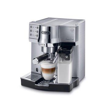 [CHECK24] Delonghi EC860.M Siebträger Espressomaschine zum Bestpreis / 255,00 €