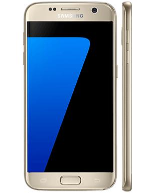 Top Angebot von MyHandy z.B. Samsung S7 + o2 Banking nur 409€