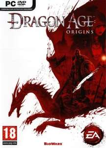 Dragon Age: Origins für 1,29€ & Stronghold Crusader 2 für 1,49€ [Instant-Gaming]
