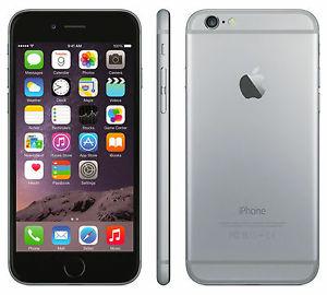iPhone 6 gebraucht für 249€