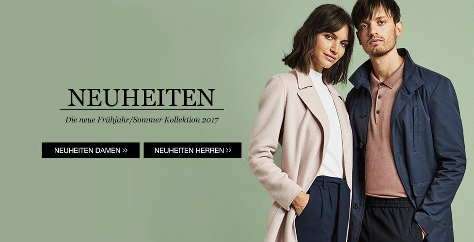 """20% auf alles, auch auf Sale* (""""Osterspecial"""") im Trendfabrik Onlineshop"""