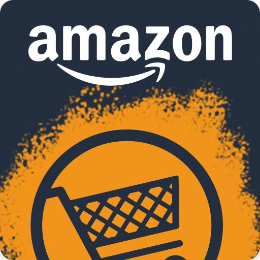 50% Rabatt auf all Android-Premium Apps im Amazon Appstore bis auf eine