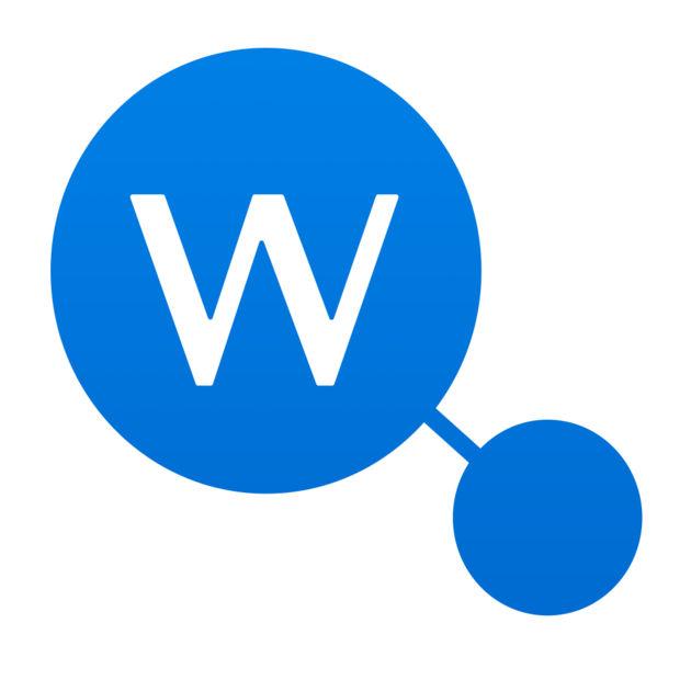 (iOS) WikiLinks - Smarter Reader für Wikipedia gratis statt 5,99€