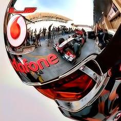 Vodafone Young M mit 3GB LTE + GigaDepot + Samsung Galaxy S7 Edge für 1 € Zuzahlung