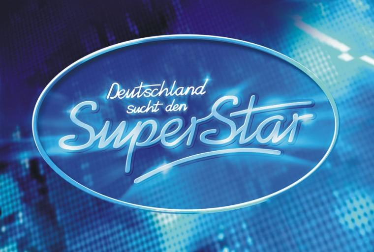 Tickets für die 2. Mottoshow DSDS in Köln 40% reduziert