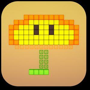 (Android) Cubes *Geduldsspiel, für 0€ statt 1,19€