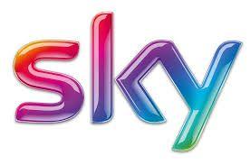 Sky-Abo: Exklusives Schnäppchen für Sport-Fans