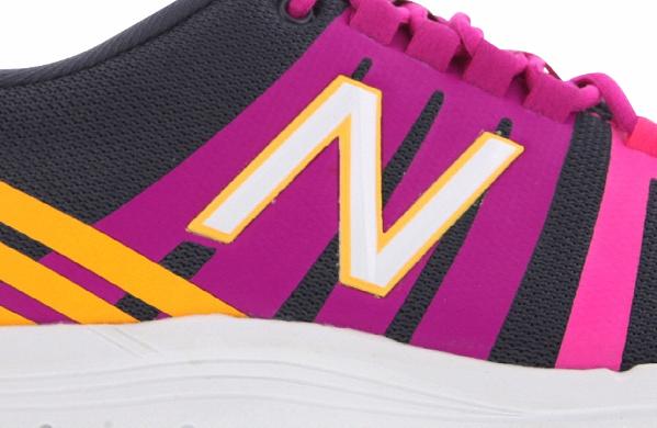 New Balance 811 - Damen Fitness- & Sportschuhe