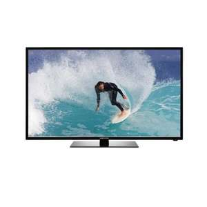 "MEDION LIFE P15219 LED-Backlight TV 80cm/31,5"" HD DVB-T2 Triple Tuner"