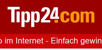[Tipp24] 2 EUR Rabatt ab Warenkorbwert 6,50 EUR - auch Bestandskunden