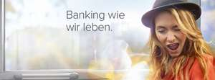 [Shoop/Consorsbank] 30€ Cashback für Tagesgeld mit 0,8% p.a. (bis zu 12 Monate)