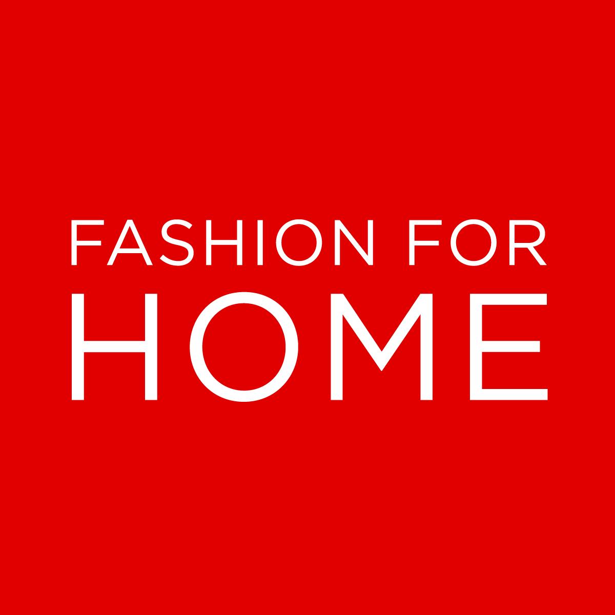 15% Fashion for Home Gutschein für Esszimmermöbel