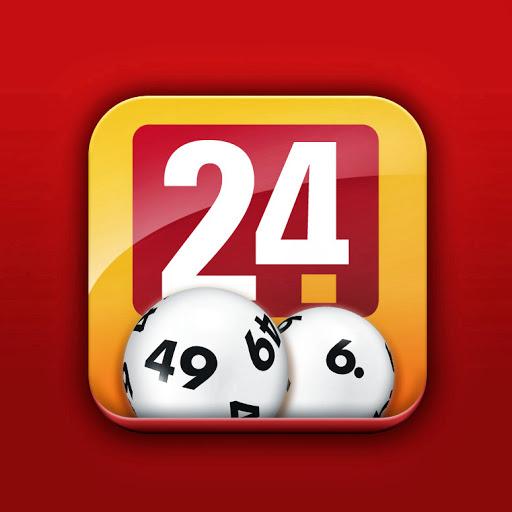 [Tipp24.com] 42 Felder Lotto 6 aus 49 für 36,75€ [BESTANDSKUNDEN&NEUKUNDEN]