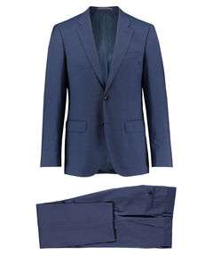 Tommy Hilfiger Butch Rhames Anzug ab 169,92 € bei Zahlung über Amazon Payments bei engelhorn