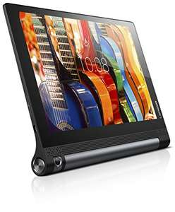 Lenovo YOGA Tablet 3-10 25,65 cm (10,1 Zoll HD IPS)