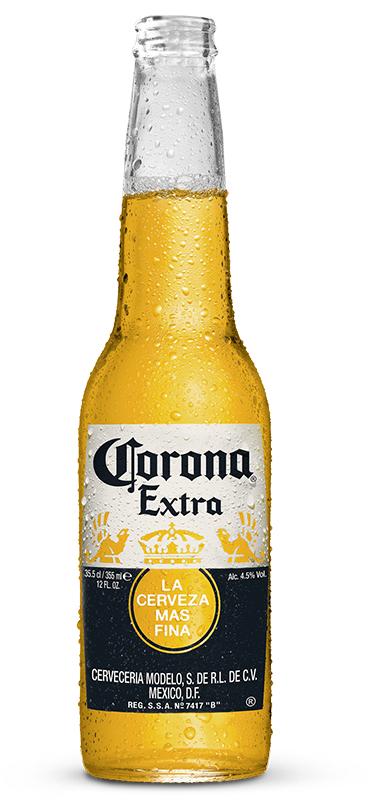 12 Flaschen Corona für 10€ Rewe Center