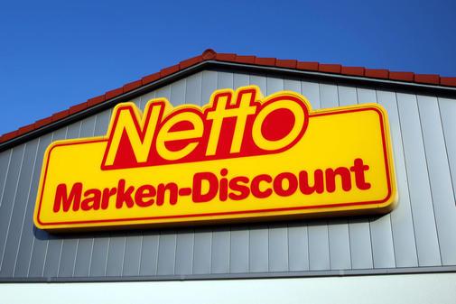 2€ Netto Gutschein - ab 20€ Einkaufswert - in der Netto APP