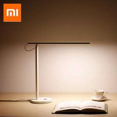 Xiaomi Mijia Smart LED Desk Lamp  [GearBest]