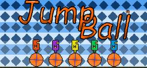 [STEAM] JumpBall® (3 Sammelkarten) @Indiegala