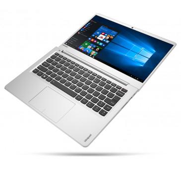 [LENOVO CAMPUSPROGRAMM] Lenovo IdeaPad 710S-13IKB Abverkauf für 619€