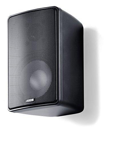 2 × Canton Plus X.3 Lautsprecher um 82 €