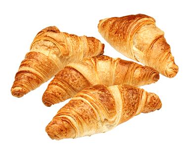 [Aldi Nord & Süd] Buttercroissant für 29 Cent