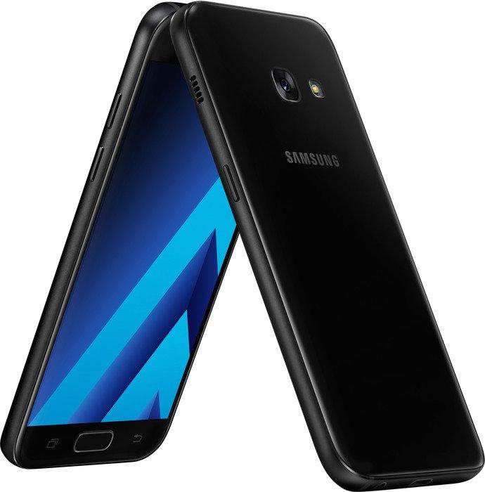[Mobilcom Debitel] o2 Smart Surf für 9,99€ im Monat + Samsung Galaxy A3 (2017) für 69€