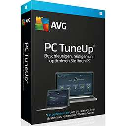 TuneUp Utilities 2017 [Chip Online Oster-Special]